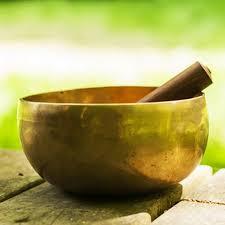 Bol tibetain bien etre bethisy saint martin oise energie et sens qi gong senlis compiegne crepy en valois