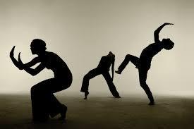 Danser energie et sens bien etre oise bethisy saint martin qi gong constellations familiales crepy en valois senlis compiegne