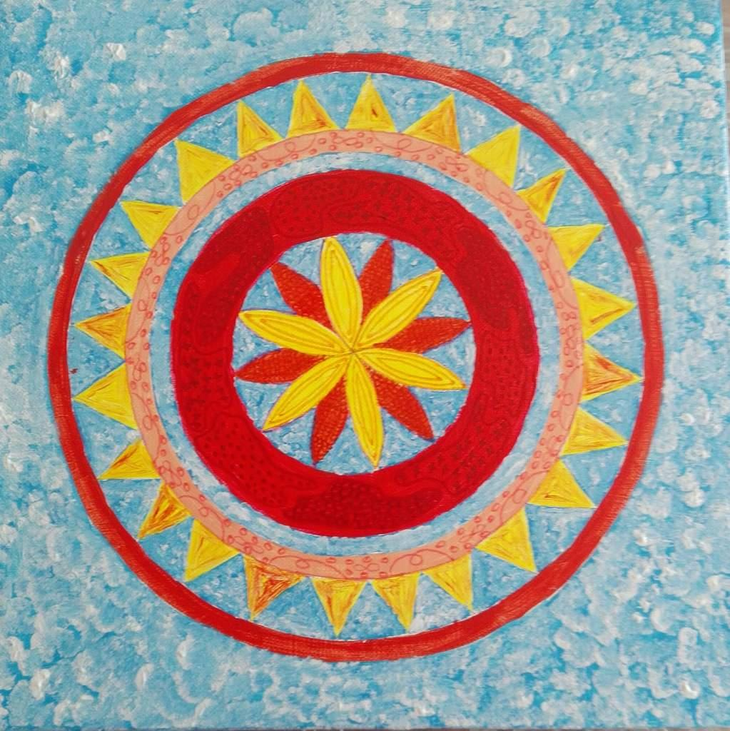 Mandala energeie et sens relaxation meditation bien etre oise bethisy saint martin crepy en valois compiegne senlis
