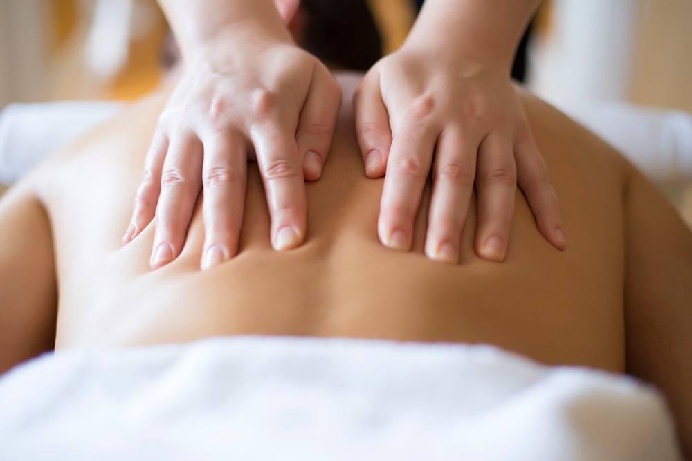 Massage energie et sens bien etre formation apprendre oise bethisy saint martin crepy en valois compiegne senlis qi gong constellations familiales